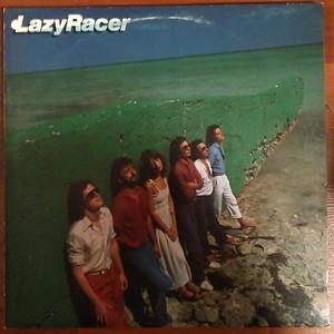 Lazy Racer – Lazy Racer