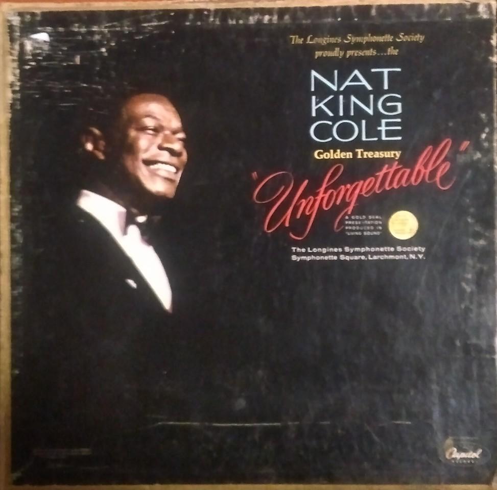 $30 Box set  6 Records - very rare