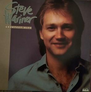 Steve Wariner - Greatest Hits