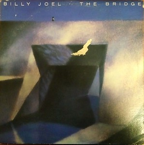Bill Joel - The Bridge