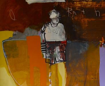 Motivo (B)-Alan, 60x48 canvas JPG