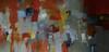 Brighter Day-Ridgers, 60x30 on canvas JPG