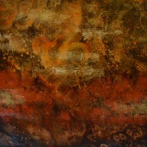 McGrath, 40x40 canvas JPG