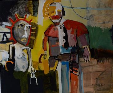 Motivo (C)-Alan, 60x48 canvas JPG