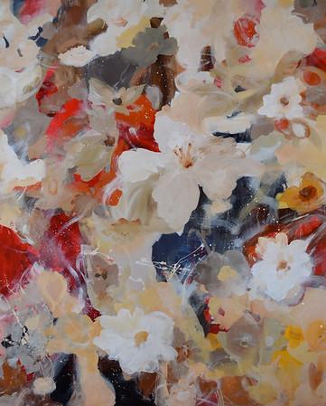 Floralicious-Maas, 60x50 on canvas (AEPFA13-)