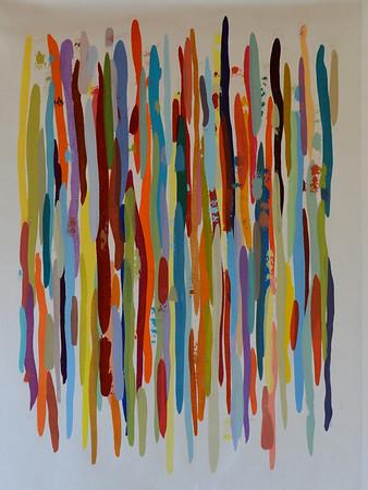 """Good Mood I-Hibberd, 48""""x36"""" on canvas (AERS13-9-04) JPG"""