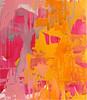 Grand Canyon-Iorillo, stretched canvas