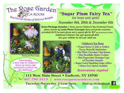 RoseGardenFlyer10-2014small-2