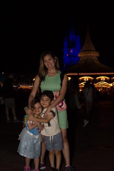 161212, Disney trip 146