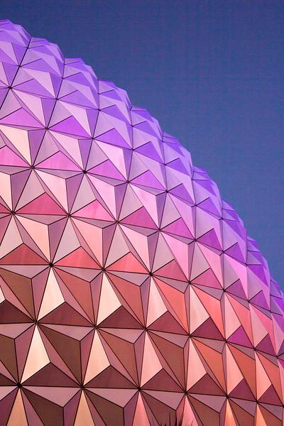 161215, Disney trip 37