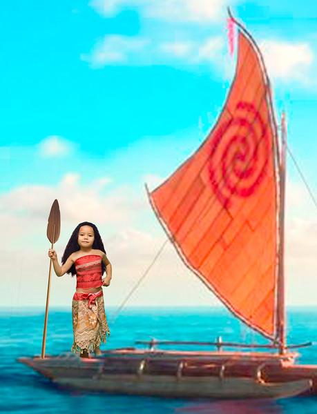171106, Tori Moana On Boat