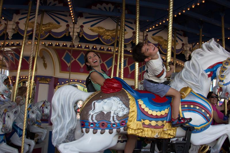 161212, Disney trip 115