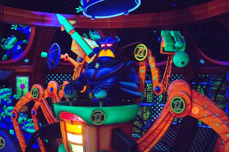 161212, Disney trip 106