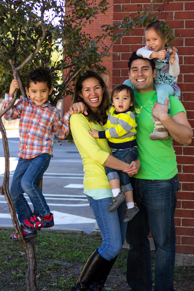 161120,Family Pics Crossroads Dallas-125713