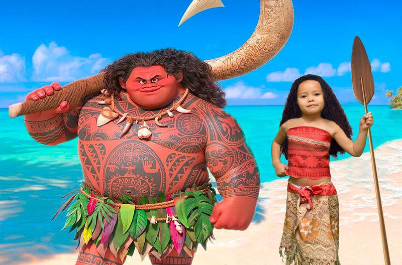 171106, Tori Moana with Maui