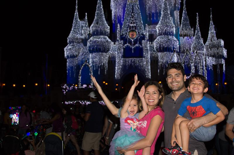 161214, Disney trip 466