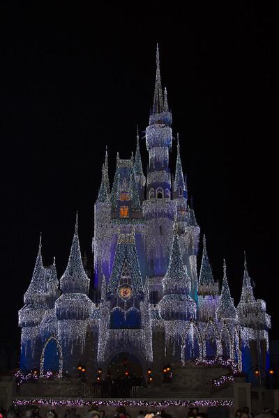 161214, Disney trip 472
