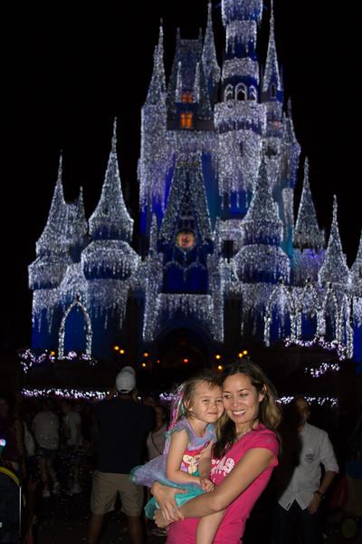 161214, Disney trip 467