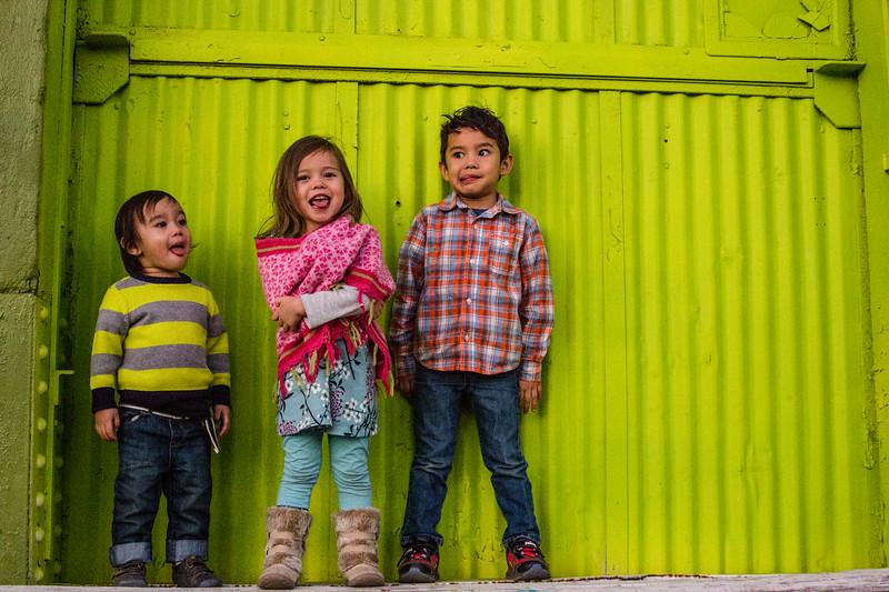 161120,Family photo shoot Deep Ellum Dallas-174448
