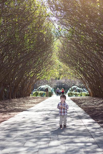 161022,Fall pictures Arboretum - 78