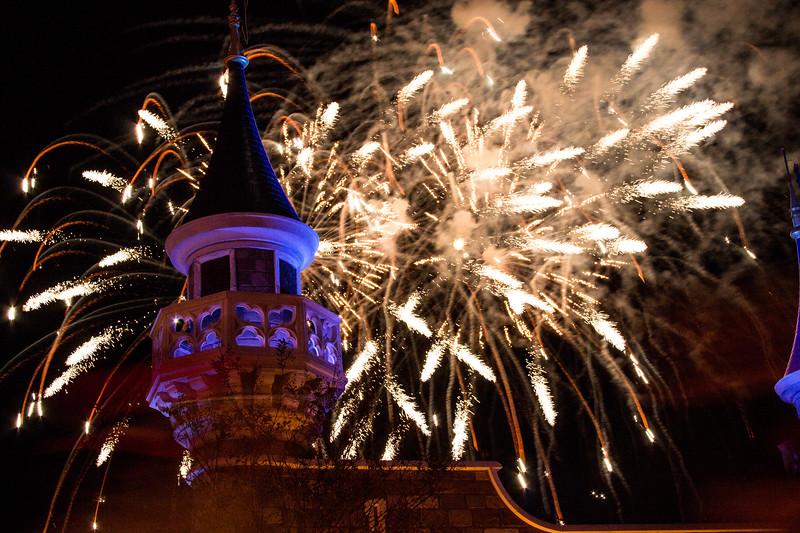 161212, Disney trip 170