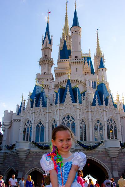 161212, Disney trip 116