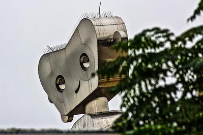 140912, Roboto (2) LPF-116