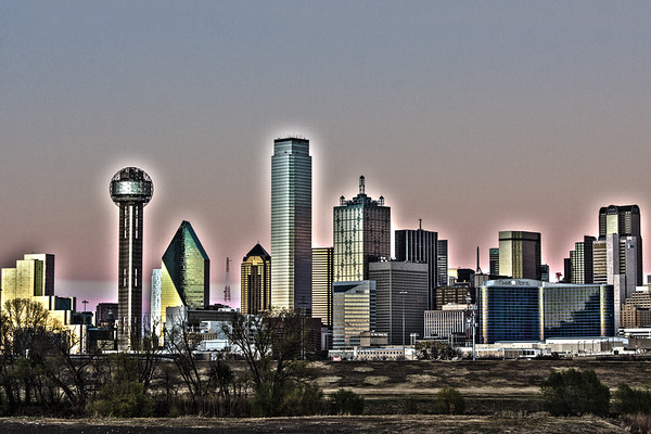 121216, Dallas Shots (23) LPF