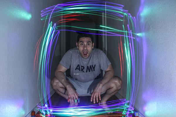 140823, Glow Box LPF