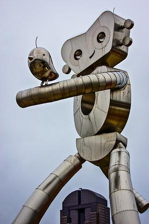 140912, Roboto (5a) LPF