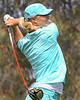 23 MAR 12   Swedens Anna Nordqvist in action during Fridays  Second Round of The KIA Classic at La Costa Resort and Spa in La Costa, California.