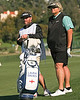 22 MAR 12  LPGA Legand Laura Davies in the fairway duringThe First Round of The KIA Classic at La Costa Resort and Spa in La Costa, California.