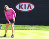 21 MAR 12   Rhode Islander Anna Grzebian is the first alternate looking to make her seasonal debut at The KIA Classic at La Costa Resort and Spa in La Costa, California.