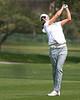 23 MAR 12   at The Second Round of The KIA Classic at La Costa Resort and Spa in La Costa, California.