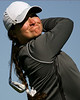 22 MAR 12  Argentinas Victoria Tanco on the tee duringThe First Round of The KIA Classic at La Costa Resort and Spa in La Costa, California.