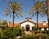 21 MAR 12   The KIA Classic at La Costa Resort and Spa in La Costa, California.