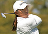 21 MAR 12  South Korean Amy Yang during Wednesdays Pro-Am at The KIA Classic at La Costa Resort and Spa in La Costa, California.