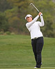 23 MAR 12   Se Ri Pak in action at The Second Round of The KIA Classic at La Costa Resort and Spa in La Costa, California.