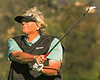 22 MAR 12 Laura Davies duringThe First Round of The KIA Classic at La Costa Resort and Spa in La Costa, California.