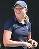 22 MAR 12  Stacy Lewis duringThe First Round of The KIA Classic at La Costa Resort and Spa in La Costa, California.