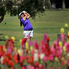 2014 The Kraft Nabisco Championship :  Final Round