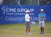 CME Tour Championship 2015