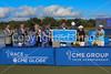 CME Tour Championship 2015:  Final Round