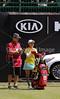KIA Classic  2015: Pro Am Round
