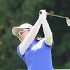 The Manulife LPGA Classic 2016:  Practice Round