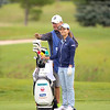 The Manulife LPGA Classic 2016:  First Round