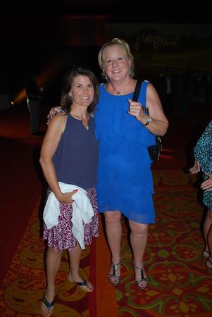 Diana Whitley_Sharon Taylor2