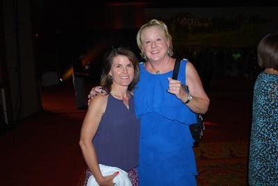 Diana Whitley_Sharon Taylor1