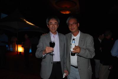 Hideki Baba_Hiroyuki Manabe1