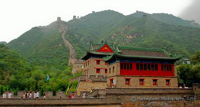 China Week 1 0933